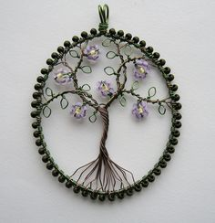 Pin von Diana Rukhadze auf jewelry | Pinterest