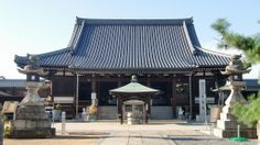 76番・金倉寺