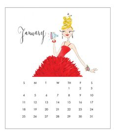 ©anne keenan higgins Calendar for 2015