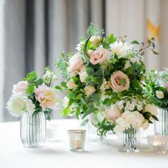 Late Summer Wedding at the Mandarin Oriental - Mary Jane Vaughan - creative florists in Battersea, London Fall Wedding Flowers, Wedding Flower Inspiration, Flower Bouquet Wedding, Autumn Wedding, Spring Wedding, Wedding Table Centres, Late Summer Weddings, Mandarin Oriental, Spray Roses