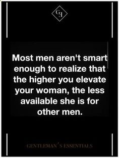 WOW now there is a big chunk of truth! However I think we ALL just want to be loved, respected, adored and cuddled :-) Great Motivational Quotes, Great Quotes, Inspirational Quotes, Famous Love Quotes, Favorite Quotes, Top Quotes, Daily Quotes, Women Empowerment Quotes, Quotes Women