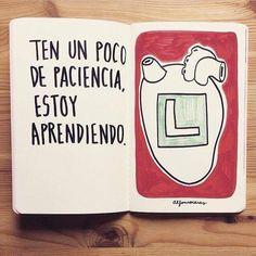 LIKE si tu también estás de acuerdo  #drive #love #car #hard #training