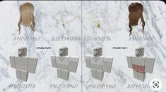 Roblox Bloxburg Image Ids Span Get Robux90 M Span Xhf9qzvhsznyom