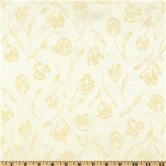 flannel-backed satin - recheck fibers