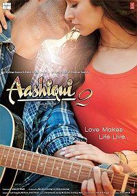 Aashiqui 2 (2013) - Shraddha Kapoor, Aditiya Roy Kapoor, Shaad Randhawa, Salil Acharya, Mahesh Thakur
