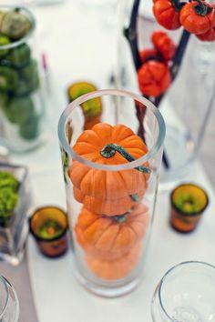 pumpkins. one-fine-day