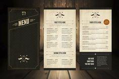 7 Ideas De Carta Licores Cartas De Menú Menú De Bebidas Diseño De Menu