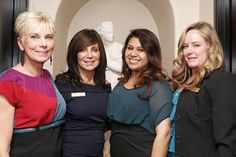 """Spa Bella Voted """"Best Medical Spa"""" Posted on August 22, 2014"""