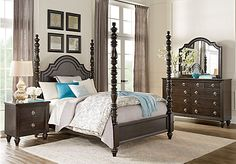 Affordable Queen Size Bedroom Furniture Sets Follow my posts