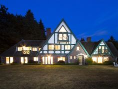 Gorgeous $21,800,000 exclusive listing in the UBC area.