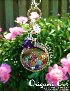 Origami Owl - Custom Jewelry.❤Host a party contact me  Sabrina Stearns Independent Designer #44379, Origami Owl at: dreamcreteinspirebelieve@gmail.com  shop at http://dreamcreateinspirebelieve.origamiowl.com
