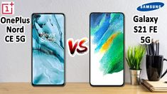 Samsung 1, Samsung Galaxy, Smartphone Comparison, Fes