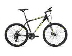 Toan Thang Cycles - Shopxedap - Xe đạp địa hình Giant 2017 ATX 720