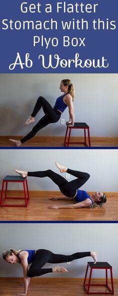 flat stomach, home ab workouts, ab workout plan, how to get a flat stomach, ab workout challenge, home workouts