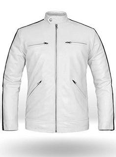 Lambskin Leather Jacket, Leather Bag, Leather Jackets, Motorcycle Jacket, Biker, New Man, Christmas Sale, Chef Jackets, Slim