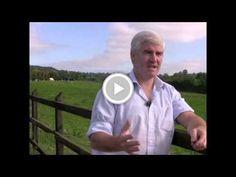 Farmer case study: Nick Green