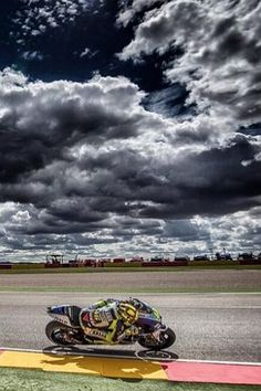 valentino rossi...enough said