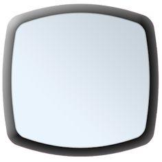 Mirror App APK Download - Android Apps APK Download
