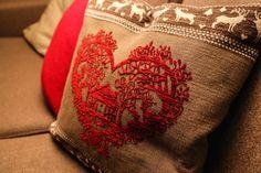 Sleep well - cozy home abroad: Ariston Dolomiti Residence