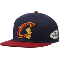 13 Best Wholesale NBA Snapback Hats images | Hats, Snapback