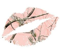 Pink Camo Kiss by RhysTheIrishman on deviantART Realtree Camo Wallpaper, Pink Camo Wallpaper, Cute Wallpaper For Phone, Camouflage Wallpaper, Wallpaper Ideas, Iphone Wallpaper, Country Girl Life, Country Girl Quotes, Cute N Country