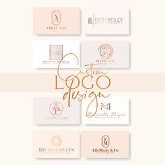 Custom Logo Designs, boho logo design, Minimalist Logo, whimsical logo, Celestial Logo, vintage custom logo Esoteric logo sacred Logo design Custom Logo Design, Custom Logos, Brand Strategist, One Logo, Branding Kit, Business Logo Design, Logo Maker, Augmented Reality, Boho