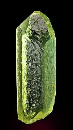 Beryl Green Gemstones, Minerals And Gemstones, Rocks And Minerals, Gems Jewelry, Gemstone Jewelry, Mineralogy, Beautiful Rocks, Rocks And Gems, Ukraine