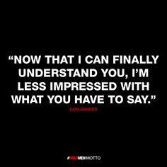 mad men quotes   llllitl-mad-men-motto-advertising-punchline-best-mad-men-quotes ...