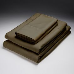Bamboo Rayon Pillowcase
