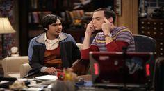 myplex - The Big Bang Theory S03E06: The Cornhusker Vortex (2009), by Mark Cendrowski Watch the full movie now.    Season 3 Episode $6