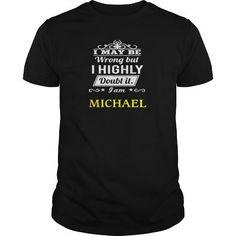 I Love  Best Prison Break, Michael Scofield T-shirt-front Shirt Shirts & Tees