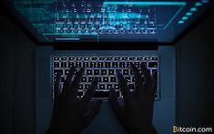 The Hidden Reason Behind Bitcoin's Increasing Fees: Darknet Mixers