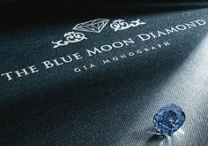 O mais caro diamante do mundo é de uma menina de 7 anos