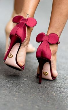 20 Best Women's Shoes images | Shoes, Me too shoes, Heels