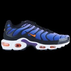 ce6b526a61 Jordans Sneakers, Air Max Sneakers, Air Jordans, Nike Air Max, Air Jordan