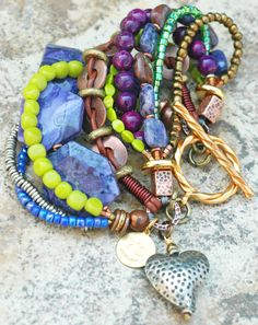 http://jewelrywithsoul.com/page/31