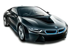 Enclosed Vehicle Transport Here is how we Became the best. #LGMSports haul it with http://LGMSports.com New Cars in India, 2016 New Car Prices | CarTrade