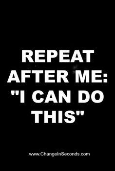 weight loss motivation 51