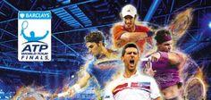 Wygraj część z €15,000 obstawiając ATP World Tour Finals  http://www.polskie-kasyno-internetowe.com/kasyno-news-i-bonusy/wygraj-czesc-z-e15000-obstawiajac-atp-world-tour-finals  #unibet #odds #bonuskasyno #wygrajczesc