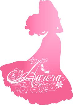 Aurora Silhouette - Disney Princess Photo (37757453) - Fanpop - Page 4