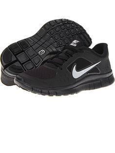 676b78f1b8ad Nike at Zappos. Just placed my order! Nike Free Run 3