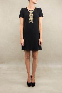 Dolce & Gabbana abito  Dolce & Gabbana DRESS