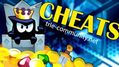 Are you looking for a working King Of Thieves Cheats? Then visit this website because we have the only working tool that can hack Gems and Gold Diamond League, Find A Match, Cheating, King