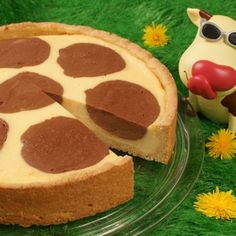 Paula kedvenc túrótortája Kreative Snacks, Best Cake Ever, Cupcakes, Izu, Kid Friendly Meals, Flan, Cheesecakes, Food Inspiration, Cravings