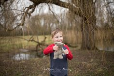 Check out these photographs by Shooting Little Stars! Little Star, Family Photography, In This Moment, Memories, Stars, Children, Nature, Photographs, Check