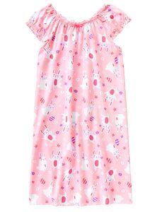 Bunny Nightgown