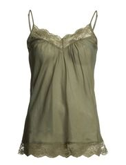 DAY BIRGER ET MIKKELSEN Day Vidar (Dusky Green) - officiel onlineshop