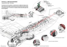 AA School of Architecture Projects Review 2012 - Inter 4 - Dimitar Dobrev