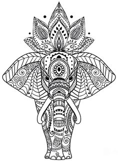 ✖️Animal Coloring Pages✖️More Pins Like This One At FOSTERGINGER @ Pinterest✖️