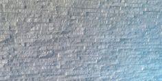 U slučaju da vam je potreban prirodni kamen Kruševac je grad u kome je naša firma vrlo poznata. Prirodni dekorativni kamen kruševac cena prodaja i ugradnja. Hardwood Floors, Flooring, Wood Floor Tiles, Wood Flooring, Floor